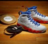 air-jordan-ix-fontay-photo