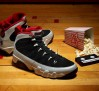 air-jordan-ix-kilroy-photo