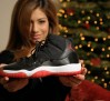 air-jordan-xi-bred-release-reminder-07
