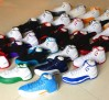 air-jordan-xii-pe-collection-03