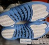 air-jordan-xii-wmns-white-university-blue-02