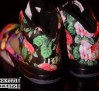 fresh-prince-air-jordan-1-5-custom-03