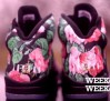 fresh-prince-air-jordan-1-5-custom-06