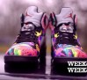 fresh-prince-air-jordan-1-5-custom-07