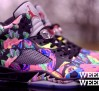 fresh-prince-air-jordan-1-5-custom-08