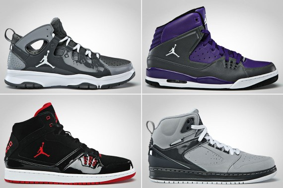 efb877bed2f Jordan Flight 23 RST Low Archives - Air Jordans, Release Dates & More |  JordansDaily.com