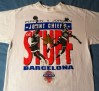 jordan-pippen-joint-chiefs-of-stuff-shirt-04