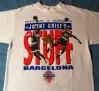 jordan-pippen-joint-chiefs-of-stuff-shirt-04