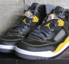 jordan-spizike-black-university-gold-release-02