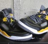 jordan-spizike-black-university-gold-release-03