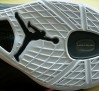 jordan-super-fly-low-black-grey-white-01