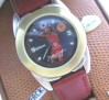 michael-jordan-wilson-wrist-watch-05