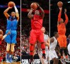 nba-air-jordans-christmas-2