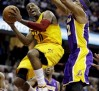 nba-feet-december-12-2012-12