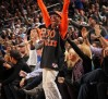 spike-lee-jordan-xx8-knicks-3