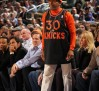 spike-lee-jordan-xx8-knicks-5