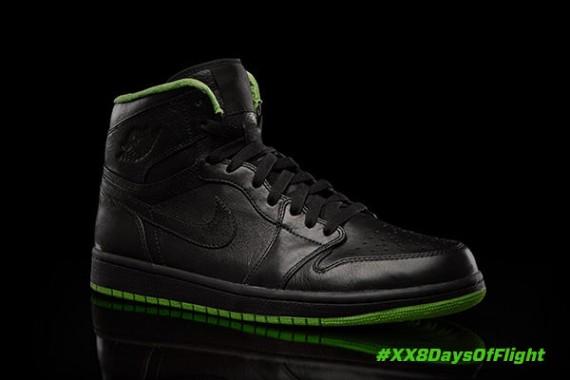 air-jordan-1-black-neon-green-collection-570x380.jpg