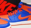 air-jordan-1-knicks-releasing-3