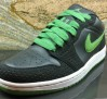 air-jordan-1-phat-low-black-chlorophyll-sample-02