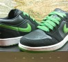air-jordan-1-phat-low-black-chlorophyll-sample-03