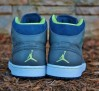 air-jordan-1-retro-97-txt-flat-pewter-squadron-blue-electric-yellow-03