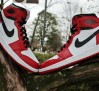 air-jordan-1-retro-high-bulls-in-stores