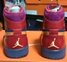 air-jordan-1-retro-high-year-of-the-snake-05