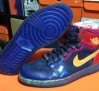 air-jordan-1-retro-high-year-of-the-snake-08