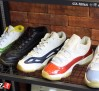 air-jordan-club-event-recap-22