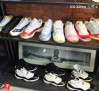 air-jordan-club-event-recap-23