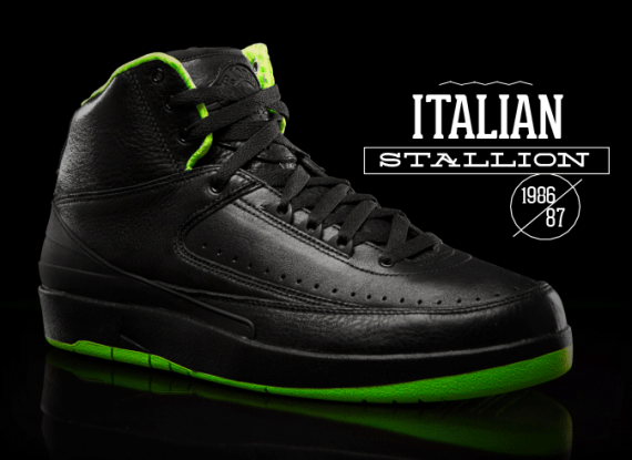 air-jordan-ii-black-neon-green-collection-570x415.png