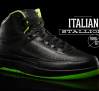 air-jordan-ii-black-neon-green-collection