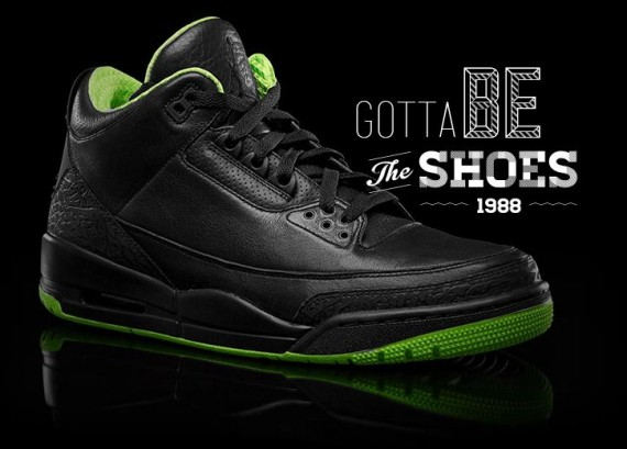 air-jordan-iii-black-neon-green-collection-570x409.jpg