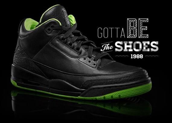 air-jordan-iii-black-neon-green-collection-570x409.jpg