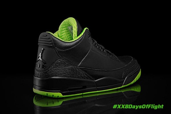 air-jordan-iii-xx8-days-of-flight-570x380.jpg