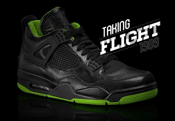 air-jordan-iv-black-neon-green-570x395.jpg