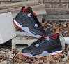 air-jordan-iv-python-customs-release-info-04