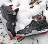 air-jordan-iv-python-customs-release-info-05