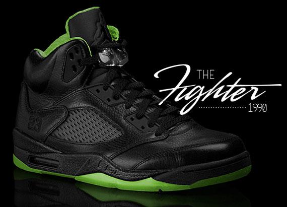 air-jordan-v-black-neon-green-collection-01.jpg