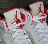 air-jordan-v-white-fire-red-black-arriving-in-stores-0