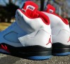 air-jordan-v-white-fire-red-black-arriving-in-stores-02