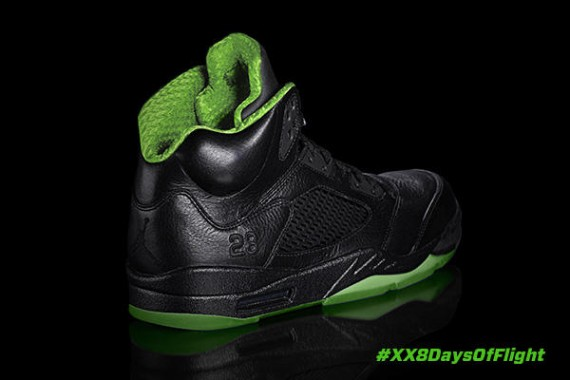 air-jordan-v-xx8-days-of-flight-570x380.jpg