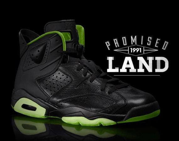 air-jordan-vi-black-neon-green-collection-1-570x450.jpg