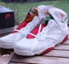 air-jordan-vii-hare-1992-og-available-on-ebay-13