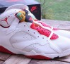 air-jordan-vii-hare-1992-og-available-on-ebay-14