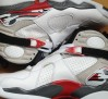 air-jordan-viii-bugs-available-early-on-ebay