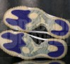 air-jordan-xi-collection-on-ebay-13