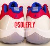 air-jordan-xi-low-red-white-blue-michael-jordan-pe-2