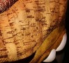 air-jordan-xiii-cork-customs-teaser