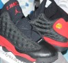 air-jordan-xiii-eddie-jones-pe-08